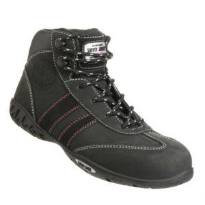 Chaussures de sécurité LYRIS S3