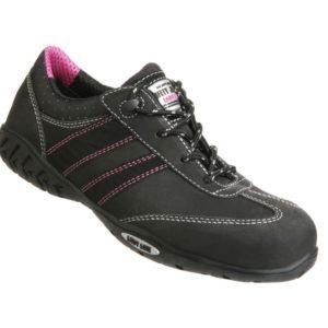 Chaussures de sécurité LYRISA S3