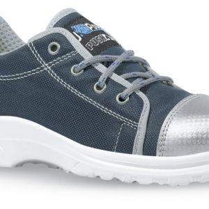 Chaussures de sécurité PETINA S1