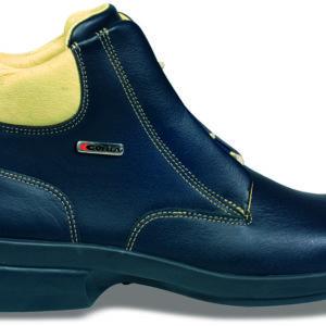 Chaussures de sécurité  ALEXIA S2