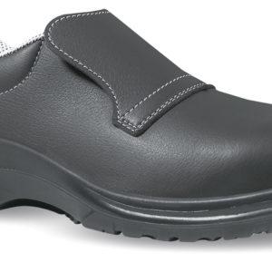 Chaussures de sécurité STRUCTURE S2