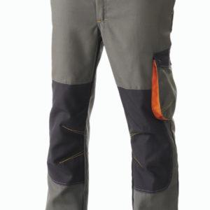 Pantalon CALANQUE
