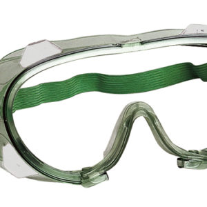 Masque de sécurité CHIMLAX