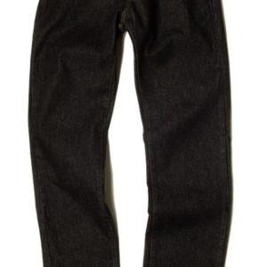 Jeans de travail COLT