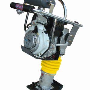 Pilonneuse PACLITE TR800D Diesel