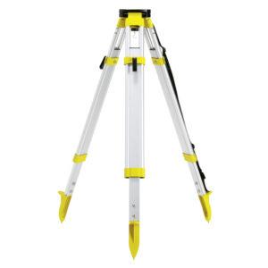 Lunettes de chantier laser F32
