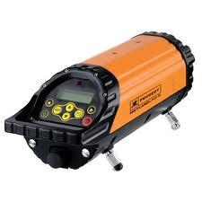 Laser canalisation GeoFennel FKL50