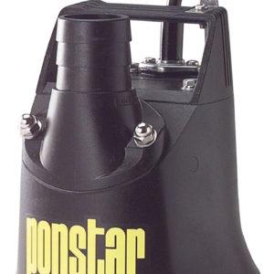 Pompe submersible ROBIN SUBARU PX50