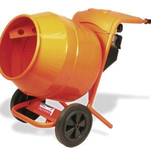 Bétonnière électrique 150 litres MINIMIX 150
