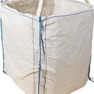 Sacs à gravats BIG BAG Taliabag fond plat