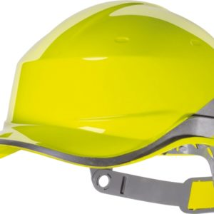 Casque de chantier BASEBALL