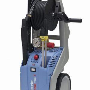 Nettoyeur haute pression Kranzle K1152T