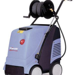 Nettoyeur haute pression KRANZLE CA12/150