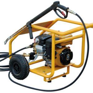 Nettoyeur haute pression Jumbo 150-13