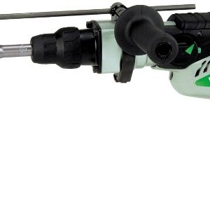 Marteau perforateur HITACHI SDS MAX DH45MR