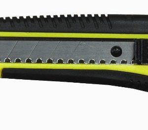 Cutter 18 mm gamme pro