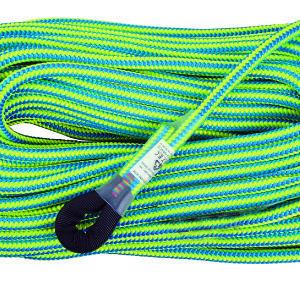 Drisse américaine LIANA 12mm 1 boucle