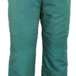 Pantalon Anticoupure