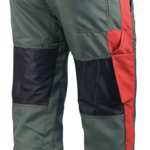Pantalon Anticoupure ETE