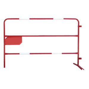 barriere-de-chantier-rouge-plaque-150x200mm-sans-logo