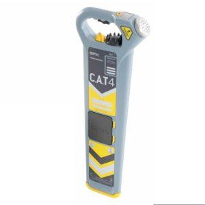 Radiodetection CAT4