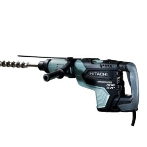 Marteau perforateur HITACHI SDS MAX DH52MEY