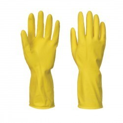 Gants LATEX 5000