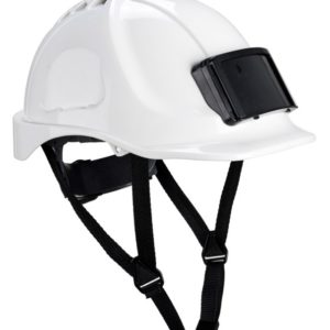 Casque de Chantier VISION
