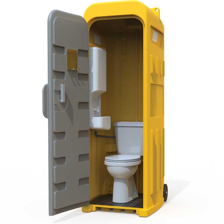 wc-de-chantier-raccordable