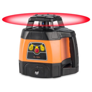 Geo Fennel Laser Rotatif FL-105H