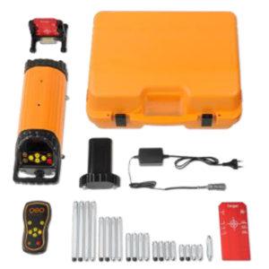 Laser-FKL-55-malette-complet