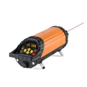 Niveau Laser Canalisations GEO Fennel FKL55