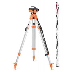 pack-niveau-optique-gfn1-trepied-lunette-de-chantier