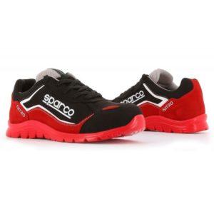 Chaussure de Sécurité Sparco