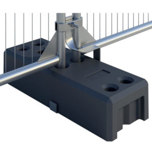 Plots-PVC-18KG-Rotomoules